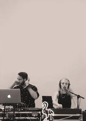 dj-ian-sky-event-dj-und-live-sängerin-julia-hofstetter-tonestylers-party