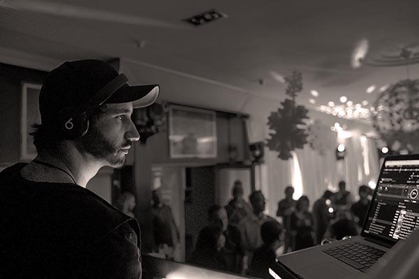 dj-ian-sky-event-münchen-tonestylers