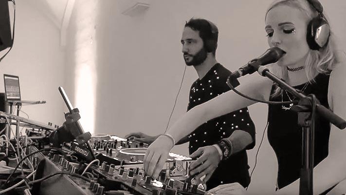 dj-team-live-ian-sky-julia-hofstetter-tonestylers-münchen