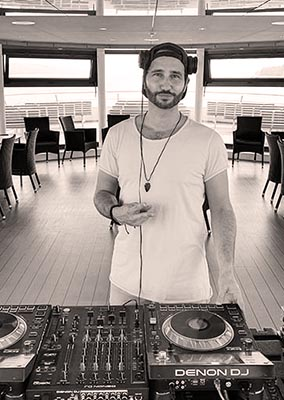 event-dj-ian-sky-münchen-tonestylers-chillout