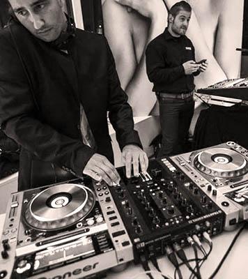 event-dj-ian-sky-tonestylers-münchen