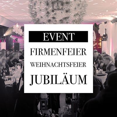 Event Firmenfeier DJ und Sängerin Tonestylers
