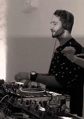 hochzeit-dj-ian-sky-event-dj-münchen-tonestylers