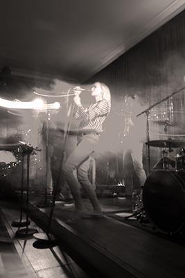 julia-hofstetter-party-sängerin-tonestylers-live-münchen