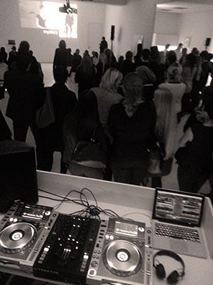 party-musik-event-dj-tonestylers-münchen-